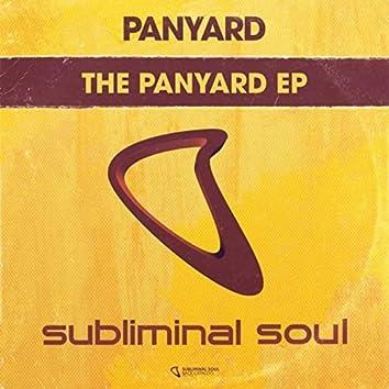 Panyard EP