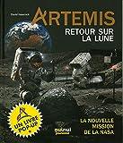 Artémis, retour sur la lune : La nouvelle mission de la Nasa (Divers Documentaires)