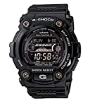 Casio Reloj de Pulsera GW-7900...