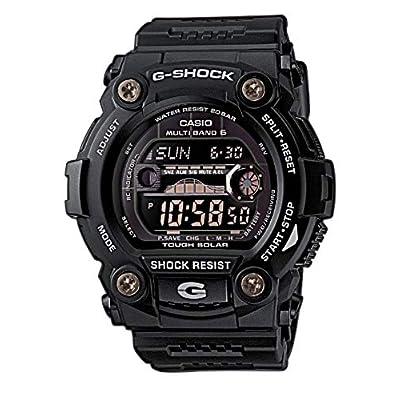 Casio G-Shock GW-7900B-1ER