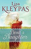 Devil's Daughter (The Ravenels)