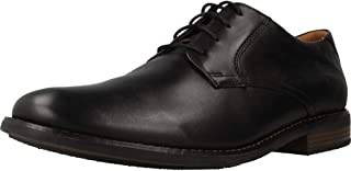 Clarks Becken Lace, Brogues Homme