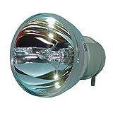 Lámpara de Remplazo Original Osram para Proyector para Acer MC.JN811.001 (Sin Carcasa)