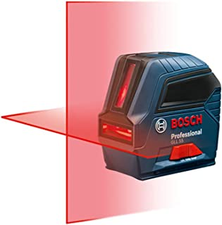 Best bosch pll 360 laser level Reviews