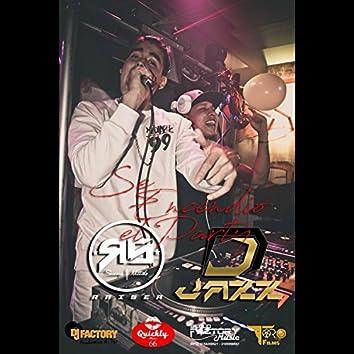 Se Encendio el Party (feat. Dj Jazz)