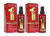 Uniq One Hair Treatment im Doppelpack Uniq One Hair Treatment im Doppelpack 2 X 150 ml