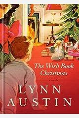 The Wish Book Christmas Kindle Edition