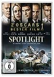 Spotlight [Import]