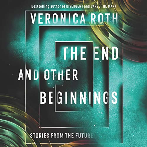 Page de couverture de The End and Other Beginnings