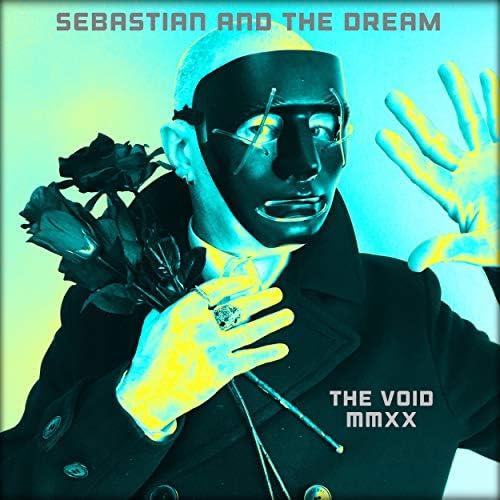 Sebastian and the dream