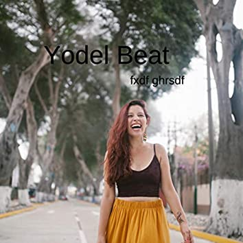 Yodel Beat (Instrumental Version)
