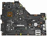 60-N8OMB1700-D03 Asus R503U X55U Laptop Motherboard w/ AMD E2-1800 1.7Ghz CPU