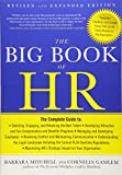 Hr Books - Best Reviews Guide