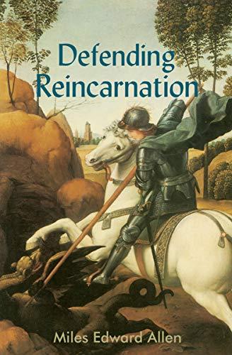 Defending Reincarnation