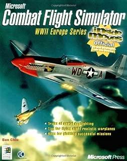 flight simulator buy online