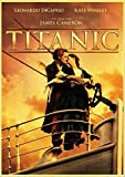 Klassischer Film Titanic The Revenant Retro Poster Home