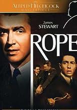Rope (Bilingual)