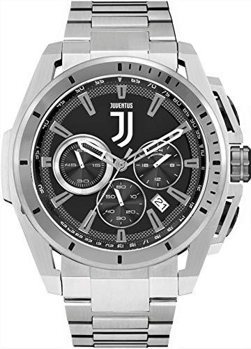 Juventus - Reloj de pulsera Zebra – Lowell, producto original