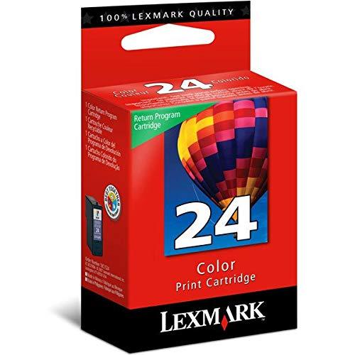 18C1524 Lexmark X-3550 Tinta color