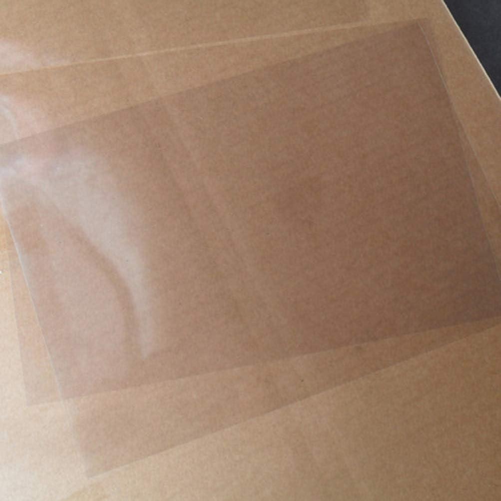 HEALLILY 4Pcs Leere Leinwand Panel Bretter Baumwolle f/ür Acrylmalerei /Ölfarbe Nasse Kunst Medienk/ünstler Hobby Maler Anf/änger Geschenke