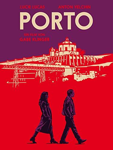 Porto [dt./OV]