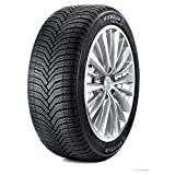 Michelin Cross Climate SUV XL M+S - 235/55R17 103V - Pneumatico 4 stagioni