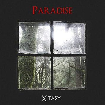 Paradise (Remastered)