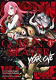 Goblin Slayer Year One - Tome 01 (1)
