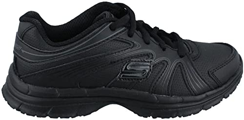 Skechers Zucker Stacks Picture Day Turnschuhe