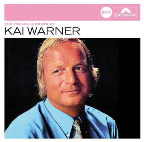 Kai Warner