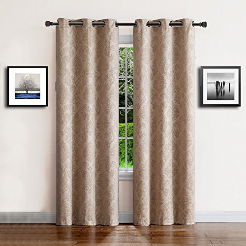 curtains as room dividers