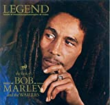 Legend, the Best of Bob Marley and the Wailers