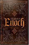 The Book of Enoch, Hardcover