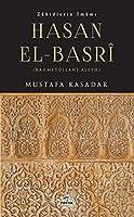 Zahidlerin Imami Hasan el- Basri