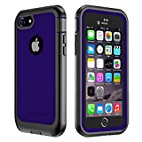 Iphone Protective Cases