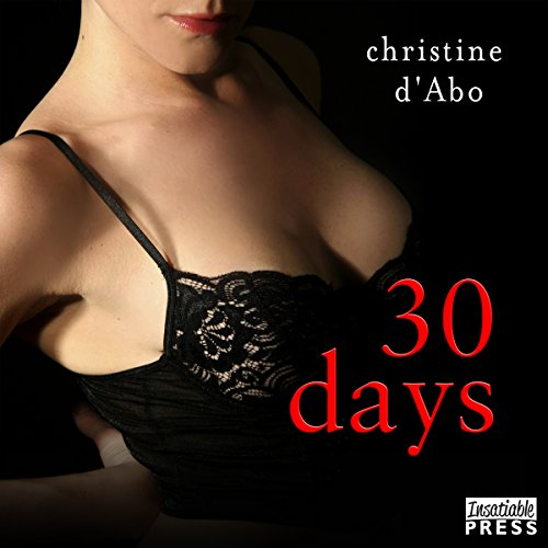 30 Days cover art