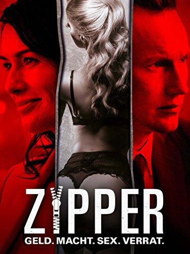 Zipper [dt./OV]