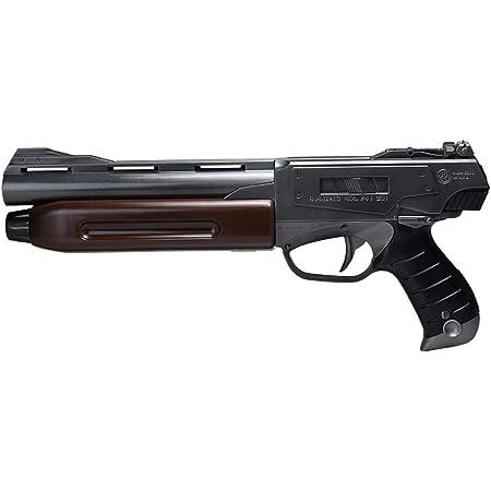 Fullcock Realfoam Water Gun 第10弾 装甲騎兵ボトムズ アーマーマグナム バハウザー GMA 571 塗装色 ガンメタル 全長約450mm ABS製 ウォーターガン