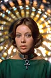 Posterazzi Logan'S Run Jenny Agutter 1976 Photo Poster Print, (8 x 10)