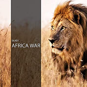 Africa War