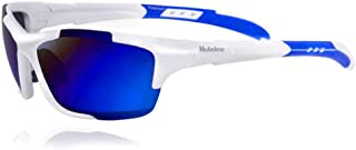 Best do all oakley sunglasses come with a case Reviews