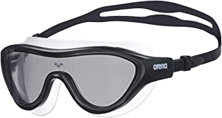 Arena Unisex Goggles The One Mask
