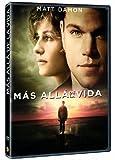 Mas allá de la vida [DVD]