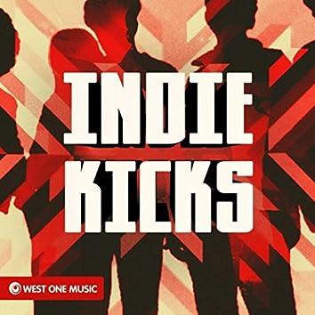 Indie Kicks