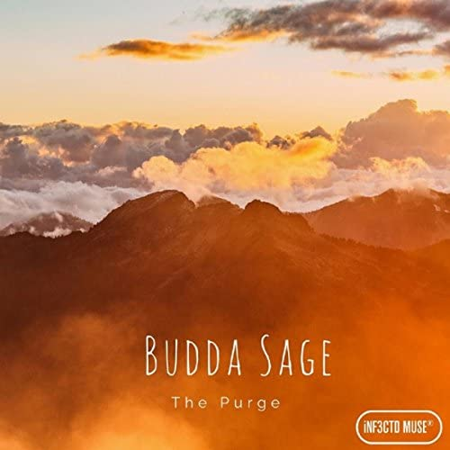 Budda Sage
