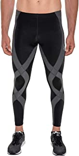 muscle men tights