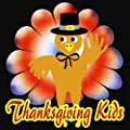 Thanksgiving Kids Songs