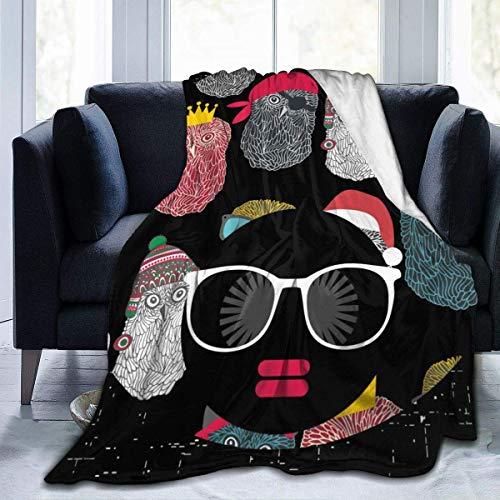 Manta para niños con diseño de dinosaurio sherpa para niños, manta de felpa de forro polar suave para niños, adultos, para cuna, cama, sofá, silla, sala de estar (127 x 152 cm, dinosaurio verde)