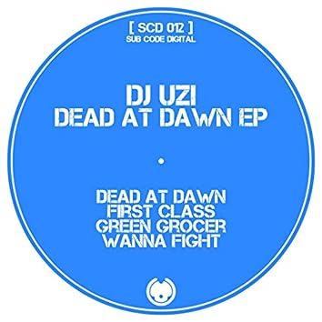 Dead At Dawn