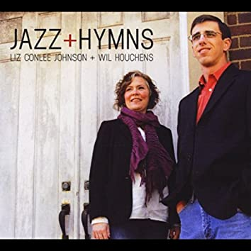 Jazz + Hymns